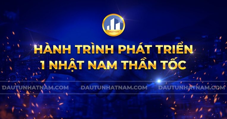 cong-ty-nhat-nam