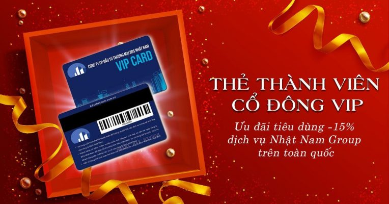 the-thanh-vien-co-dong-vip
